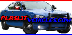 Police Equipment Installation Lubbock and West Texas .jpg