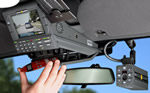 Police Vehicle Video Recorders .jpg